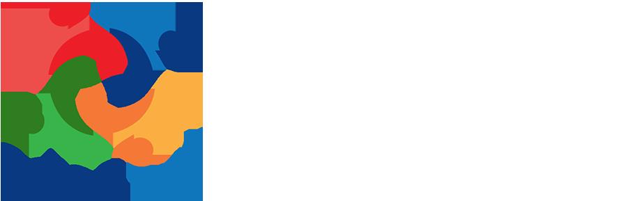 SchoolTalk