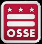 OSSE Agency Logo_0