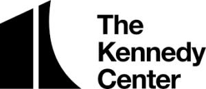 Logo - The Kennedy Center